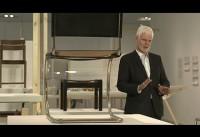 Das Bauhaus. Alles ist Design – Behind the art – Bundeskunsthalle