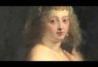 Das Pelzchen: Peter Paul Rubens – 100 Meisterwerke aus dem Kunsthistorischen Museum Wien