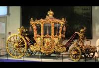Der Imperialwagen: Wiener Hofwerkstätte – 100 Meisterwerke aus dem Kunsthistorischen Museum Wien