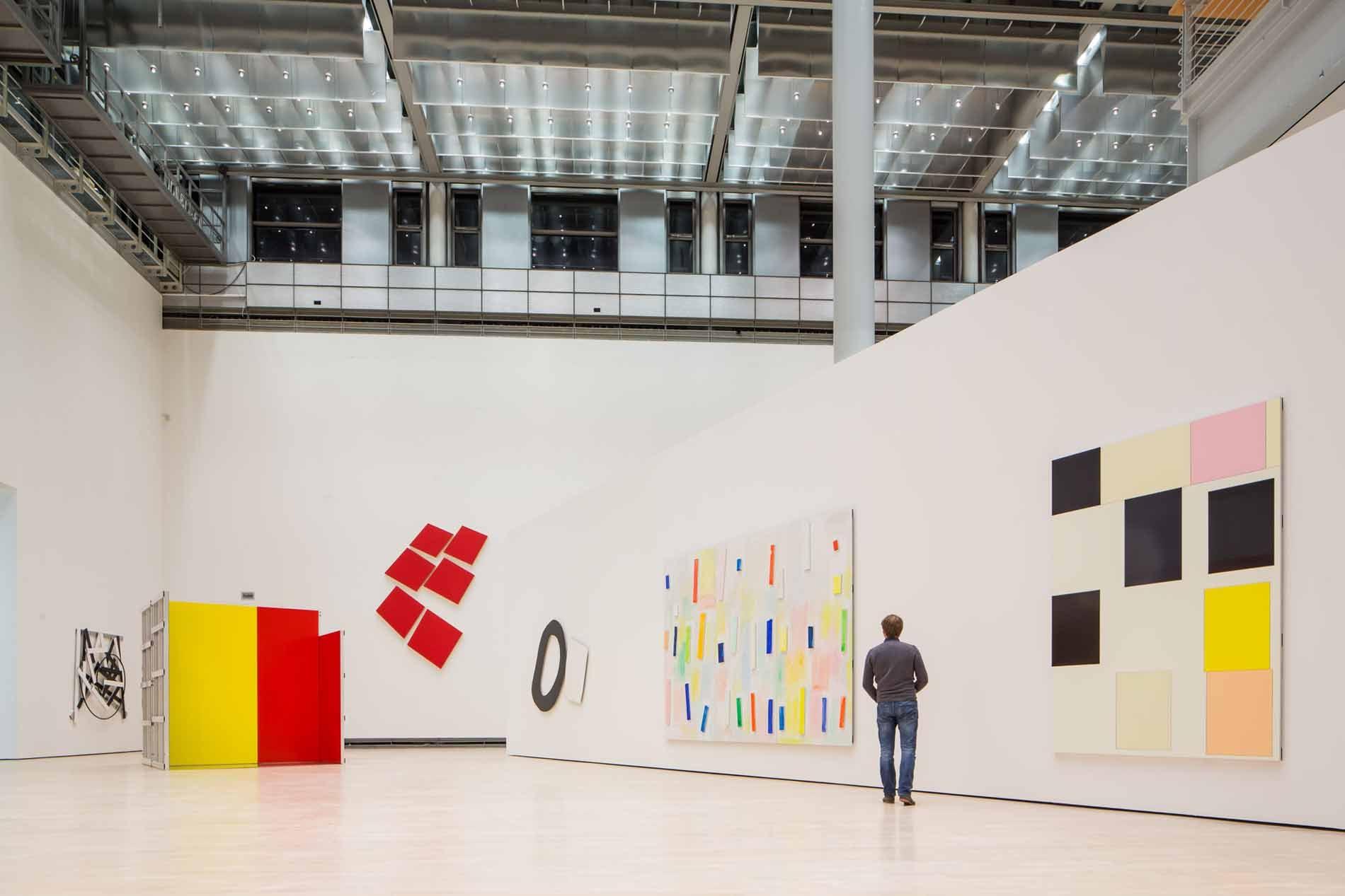 Kunstakademie Rostock