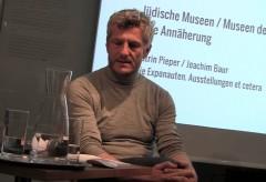 Jüdische Museen / Museen der Migration