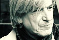 Max Borka über Gewalt und Gegenwartsdesign