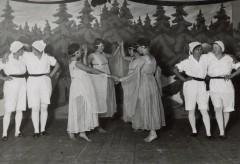 Klick! Linzer Fotografie der Zwischenkriegszeit im NORDICO Stadtmuseum Linz