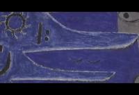 Paul Klee. Bewegte Bilder – im Zentrum Paul Klee