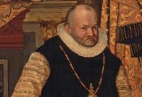 Weltsicht und Wissen um 1600 – Dresdner Kunstkammer