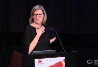 ABCinema – Kerstin Herlt RIGHTS ISSUES FOR FILM IN EDUCATION