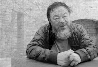 Ai Weiwei on Architecture