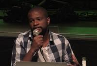 Discussion: Improvising Africa – Haus der Kunst