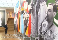 Fernand Léger. Malerei im Raum