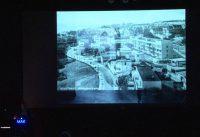 Hermann Czech: Überlegungen zu Josef Frank und against Design – MAK Wien