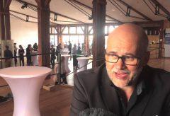 Mai Tagung 2016: Christian Gries – Landesstelle für nichtstaatliche Museen in Bayern