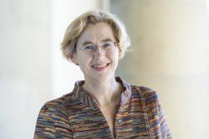 Dr. Anja Dauschek, Foto RenéMüller
