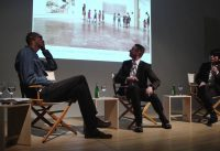 Art Talk: Building the Museum of the 21st Century – Fondation Beyeler