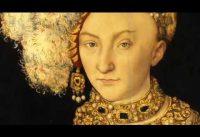 Das Cranach Digital Archive