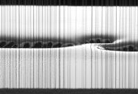 Kohei Nawa: Force – ZKM