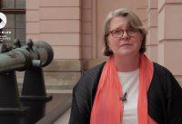 Maija Tanninen-Mattila, CARE-Paket