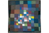 Paul Klee – Blühendes, 1934