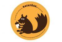 Ratatösks Kinderwelt – Crowdfounding Museum für Kommunikation