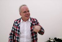 Alexander Calder & Fischli/Weiss: Interview with Hans Ulrich Obrist