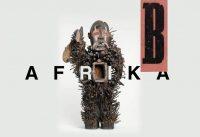 Berlinische Galerie: Dada Afrika. Dialog mit dem Fremden