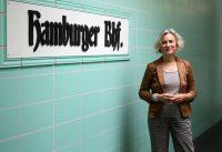 Neue Leitung für den Hamburger Bahnhof