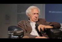 MMK Talks: Jimmie Durham im Gespräch mit Dirk Snauwaert