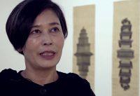Jungjin Lee – Echo im Fotomuseum Winterthur