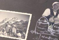 Klick! Linzer Fotografie der Zwischenkriegszeit – Timm Starl
