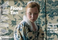 Making Of: Fiona Tan. Geografie der Zeit – MMK Museum für Moderne Kunst