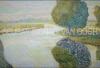 Seurat, Signac, Van Gogh – Wege des Pointillismus