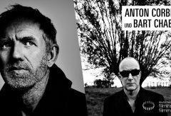 Anton Corbijn im Gespräch mit Bart Chabot – Deutsches Filmmuseum