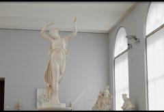 """Canova und der Tanz"" – Bode-Museum Berlin"