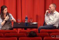 Fiona Tan im Gespräch mit Peter Gorschlüter (MMK) – Deutsches Filmmuseum