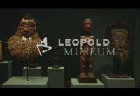 Fremde Götter im Leopold Museum – Langversion
