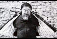 Kunst, Gesellschaft und Provokation – Ai Weiwei und sein China