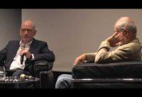 MMK Talks – Walther Grasskamp im Gespräch mit Hans Haacke