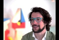 Radical Design #3: Axel Iberti