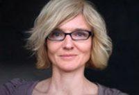 Johann David Passavant-Preis für Dr. Corina Meyer