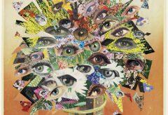 Germanisches Nationalmuseum erwirbt 14 Werke der Dada-Künstlerin Hannah Höch