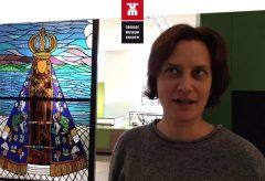 """Dr. Claudia Roch zur """"Amerika""""-Ausstellung des Übersee-Museums Bremen"""