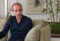 EINE KURZE GESCHICHTE DER MENSCHHEIT – Yuval Noah Harari | Bundeskunsthalle