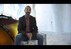 Klimahaus Bremerhaven: Botschaft zum Klimavertrag von Paris