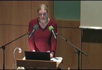 """Konferenz """"museum global?"""" – Keynote Lecture: Nationale Identitätsstiftung durch Sammeln"""