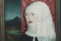Liechtenstein – Die Fürstlichen Sammlungen im Kunstmuseum Bern