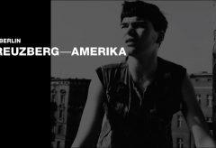 Werkstatt für Photographie 1976–1986. Die Amerikaner / The Americans