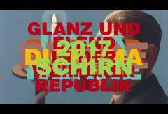 2017 IN DER SCHIRN – Trailer