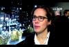 """Silberglanz & Silbergier"" – Interview mit Direktorin Dr. Felicia Sternfeld"