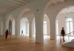 Museum für Kunst und Gewerbe Hamburg – Vorschau 2017