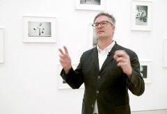 Alexander Calder & Fischli/Weiss. Fokus: Martin Bammerlin – Fondation Beyeler