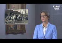 Dorothee Hansen: Warum Reiten und Tennis um 1900 populär wurden